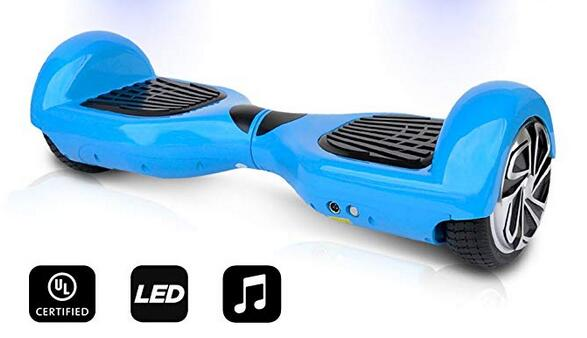 cheap hoverboards under 150$: CHO Original Electric Smart Scooter Hoverboard