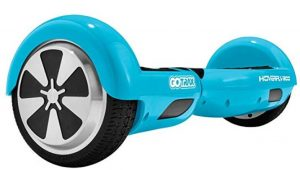GOTRAX Hoverfly ECO Hover Board