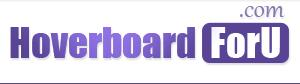 Hoverboardforu
