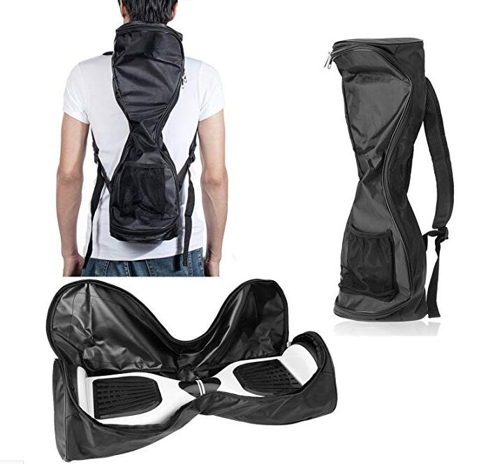 Michael Josh Hover Board Waterproof Backpack