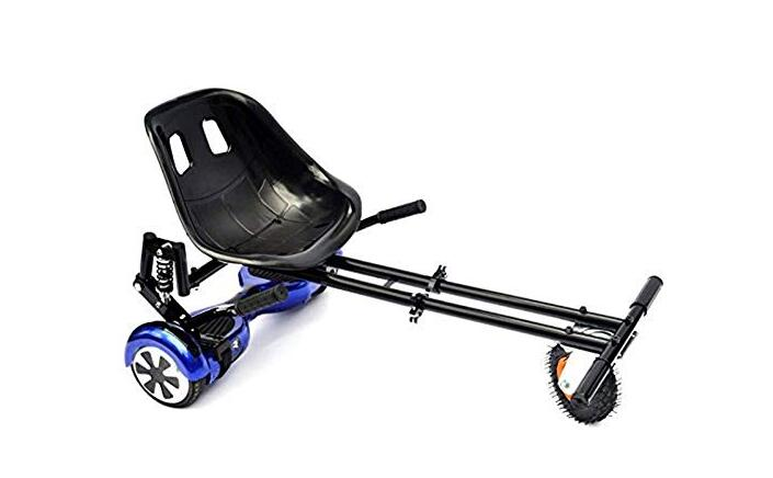 WorryFree Gadgets New Hovercart