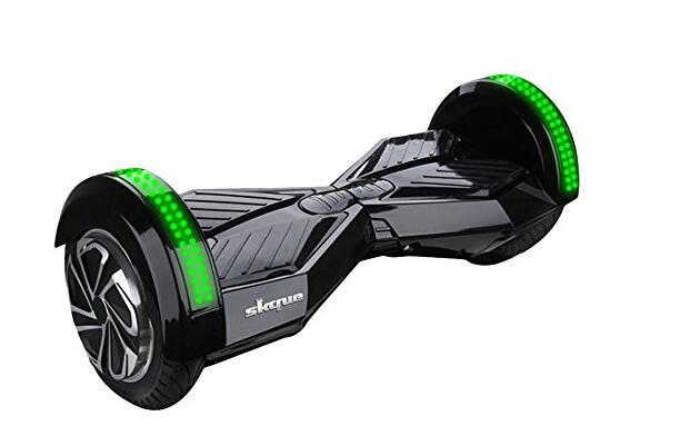 lamborghini hoverboard reviews