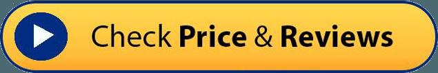 check-price-button