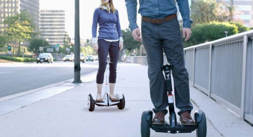 Are Hoverboards Safe-Best safe hoverboard