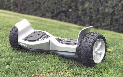 Best EPIKGO Hoverboards