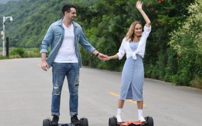 Best adult hoverboard