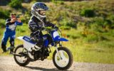 Mini Dirt Bikes for kids