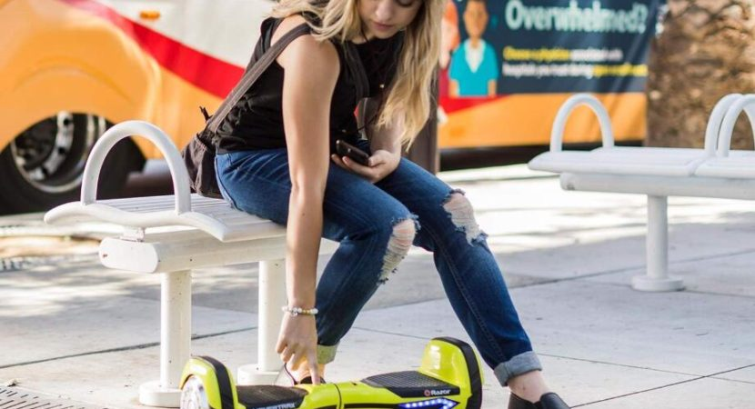Cheap Hoverboards For Sale
