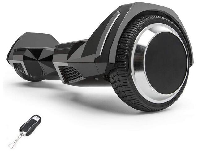 Spadger Hoverboard