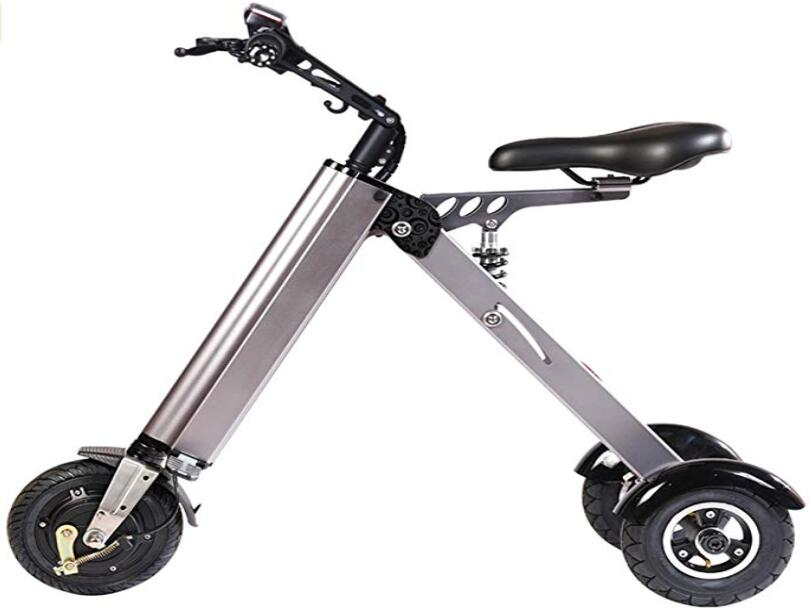 TopMate ES31 Electric Scooter