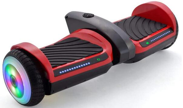 Supersale cheap Jet Hoverboard