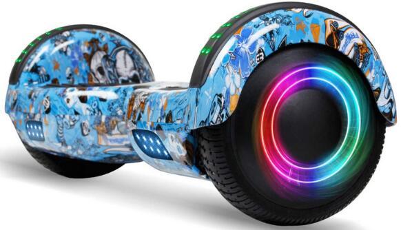 VEVELINE Hoverboard