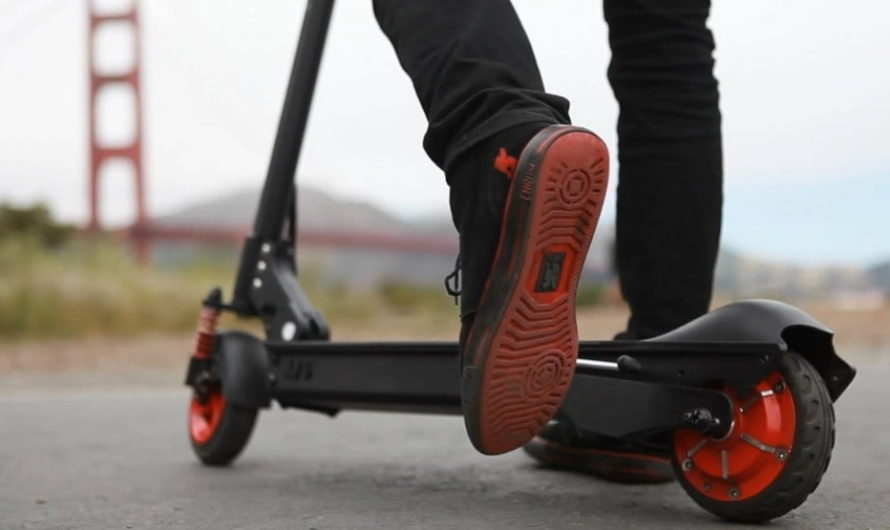 Cheap Electric Scooter: 8 Top Picks with Reviews 2020