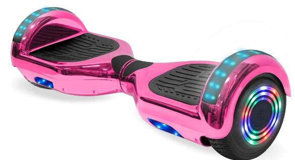 NHT Hoverboard Electric Self Balancing