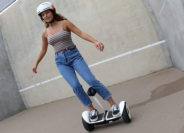 Segway miniLITE Smart Self-Balancing Hoverboard