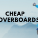 Best Cheap Hoverboards Under $150